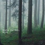 Run (Live at The Royal Opera House e-single) by Snow Patrol