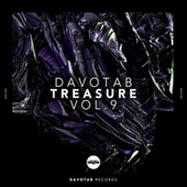 Davotab Treasure, Vol. 9 von Various Artists