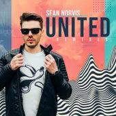 United Remixes de Sean Norvis