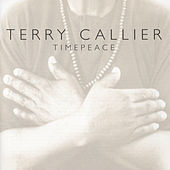 Timepeace di Terry Callier