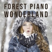 Forest Piano Wonderland by Classical Lullabies
