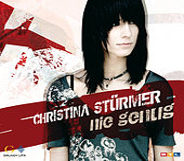 Nie genug von Christina Stürmer