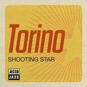 Shooting Star de Torino