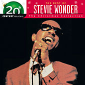 Best Of/20th Century - Christmas by Stevie Wonder