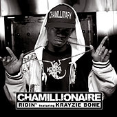 Ridin' by Chamillionaire