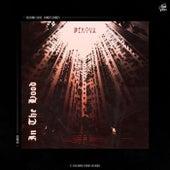 In the Hood (Original Mix) by DEKOVA
