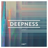 Deepness, Vol. 2 by Various Artists