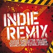Indie Dance (Digital) by Various Artists