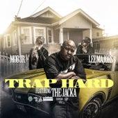 Trap Hard by Mob Jr