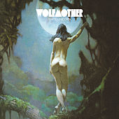 Woman by Wolfmother