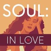 Soul: In Love de Various Artists