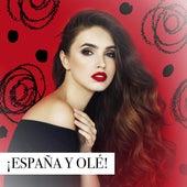 ¡España y olé! de Various Artists