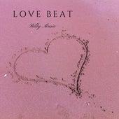 Love Beat de Billy Music