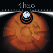 Creating Patterns de 4 Hero
