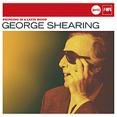In A Latin Mood (Jazz Club) by George Shearing