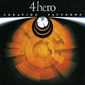 Creating Patterns von 4 Hero