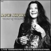 The Heat Of The Summer (Live) fra Janis Joplin