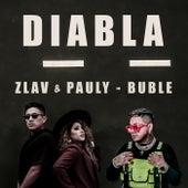 Diabla by Zlav