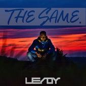 The Same de Leroy