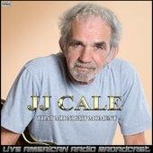 That Midnight Moment (Live) di JJ Cale