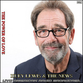 The Power Of Love (Live) by Huey Lewis and the News