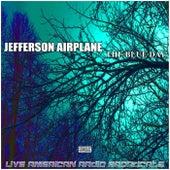 The Blue Day (Live) de Jefferson Airplane