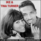 Falling For You (Live) by Ike and Tina Turner