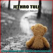 That Sunday Feeling (Live) fra Jethro Tull