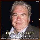 Lightning Bar Blues (Live) de Hoyt Axton