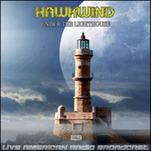 Under The Lighthouse (Live) fra Hawkwind