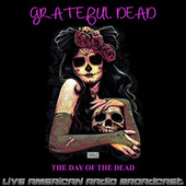 The Day Of The Dead (Live) de Grateful Dead