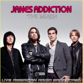 The Beach (Live) by Jane's Addiction