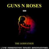 The Godfather (Live) de Guns N' Roses