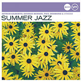 Summer Jazz (Jazz Club) by Various Artists