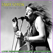 The Winter Sky (Live) fra Janis Joplin