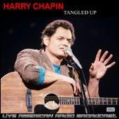 Tangled Up (Live) van Harry Chapin