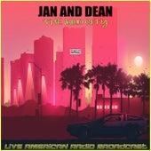 The Wild City (Live) de Jan & Dean