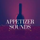 Appetizer Sounds von Various Artists