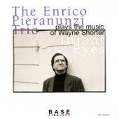 Plays the Music of Wayne Shorter by Enrico Pieranunzi
