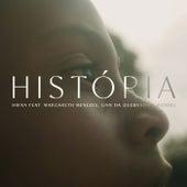 História de Hiran