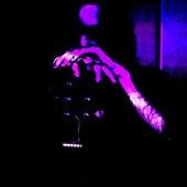 Ultravioleta by Aifon