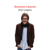 Autumn Leaves (Live in Studio) (Acoustic) de Gui Lopes