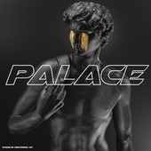 Palace by The Kings