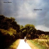EDWINS HUS de Maria Alice