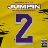 Jumpin 2 de Money Mark