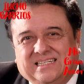 Mi Gran Amor by Lucho Barrios