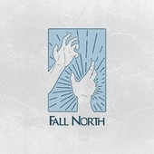 Let Go by Fall North
