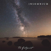 The Antagonist by Insomnium