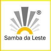 Samba da Leste by Marcos
