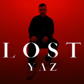 Lost by Yaz